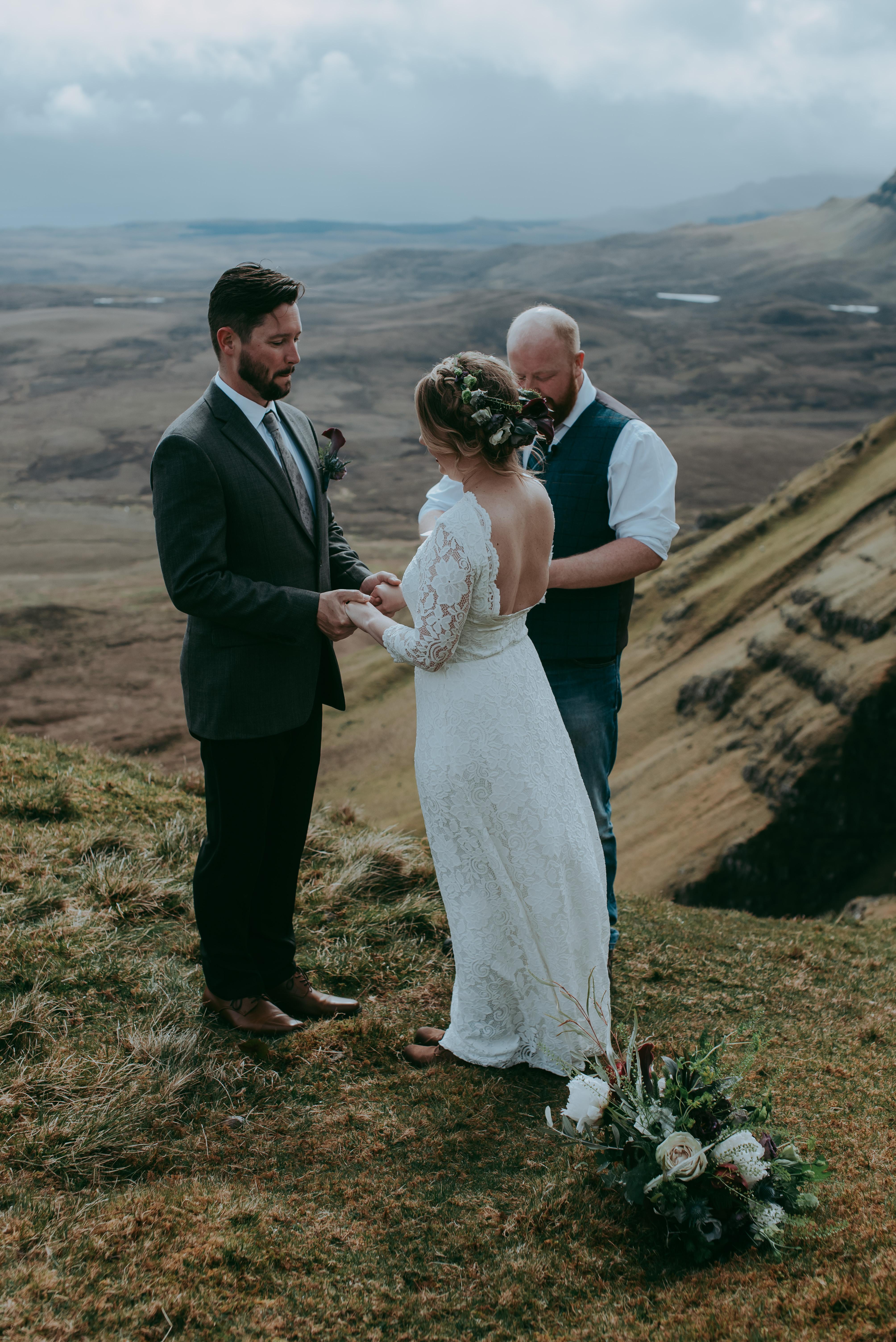 ScotlandElopementChrisEmilyMaggieGracePhotography-117