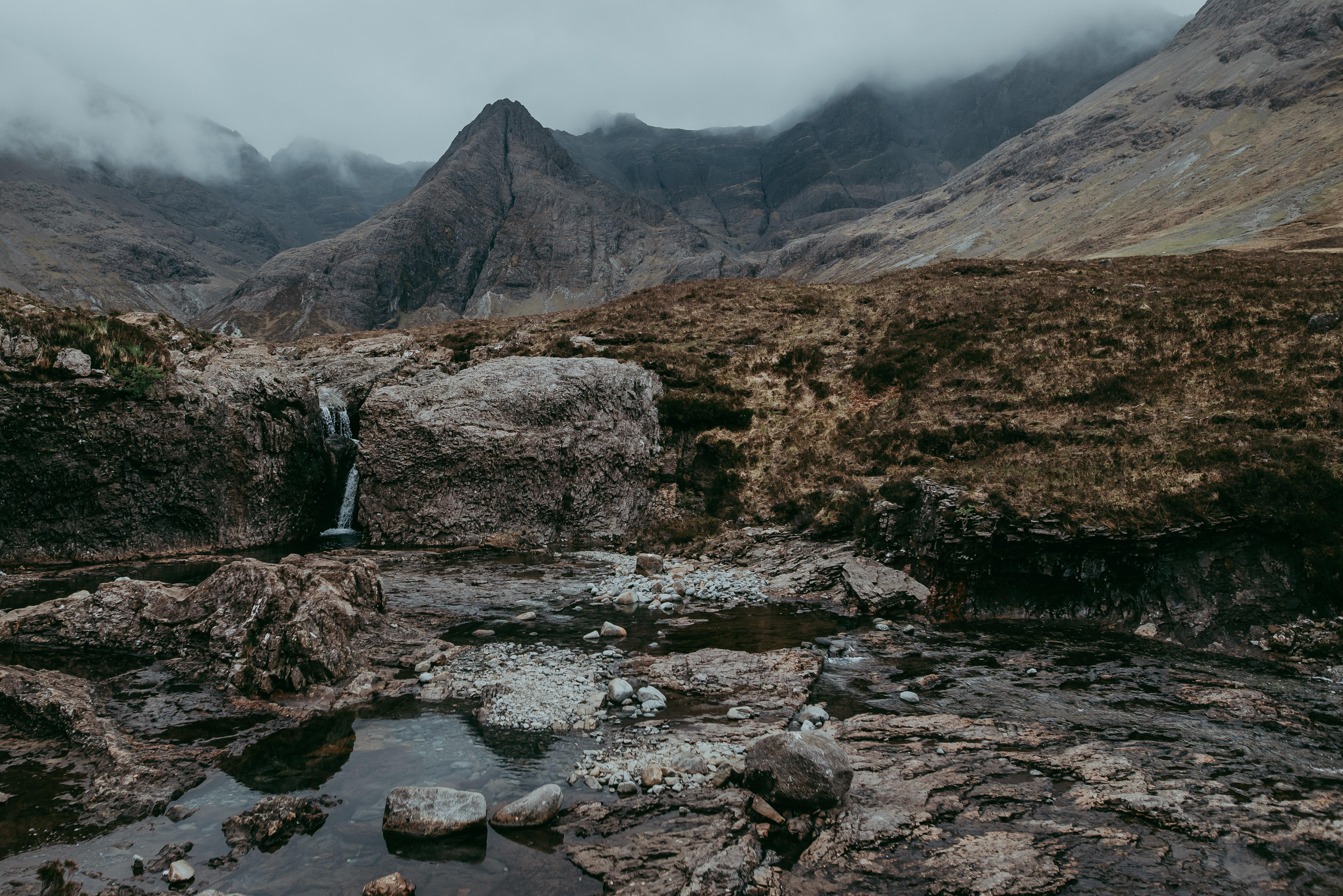 ScotlandElopementChrisEmilyMaggieGracePhotography-236