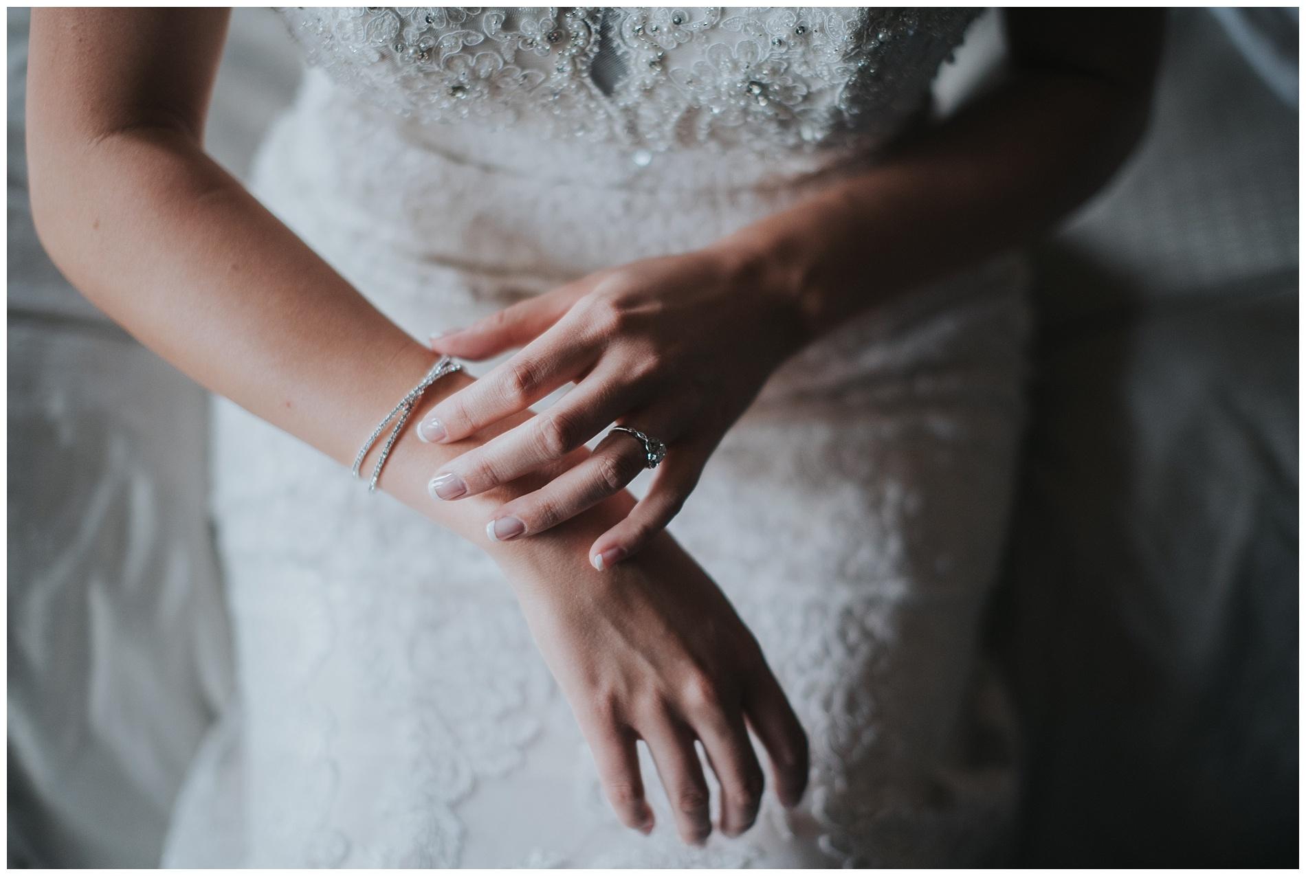 Idaho Wedding Venue