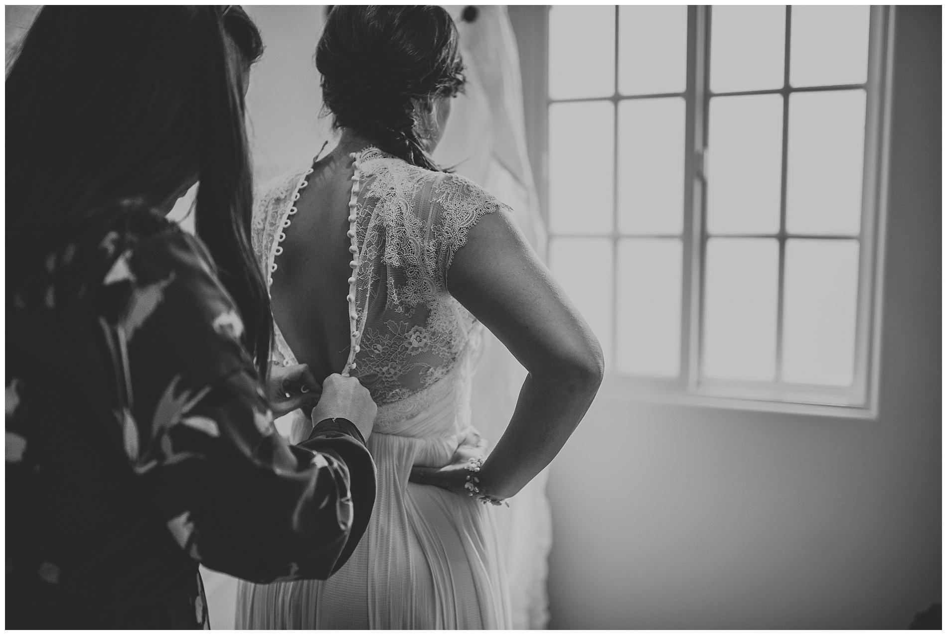 Idaho Adventure Wedding Photographer